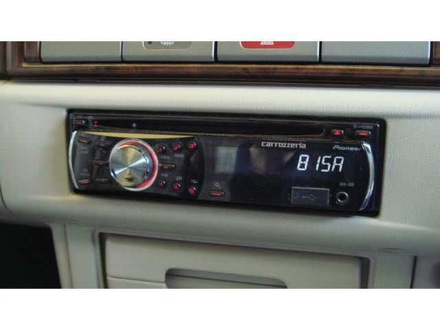 「日産」「ラシーン」「SUV・クロカン」「広島県」の中古車42