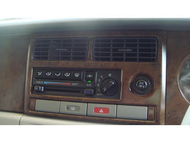 「日産」「ラシーン」「SUV・クロカン」「広島県」の中古車43