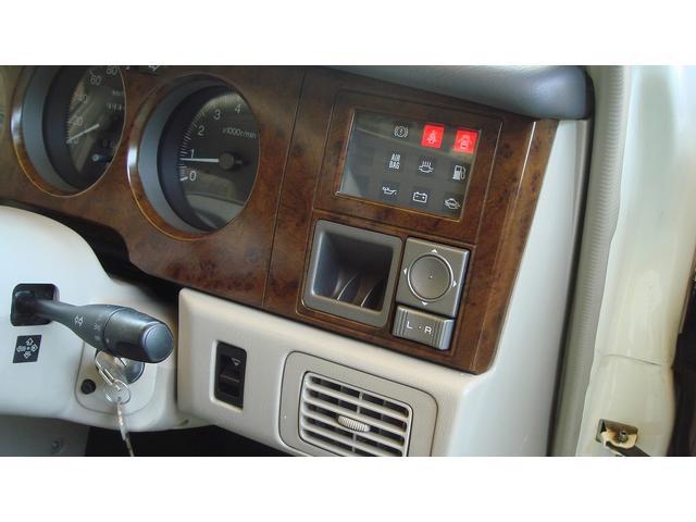 「日産」「ラシーン」「SUV・クロカン」「広島県」の中古車44