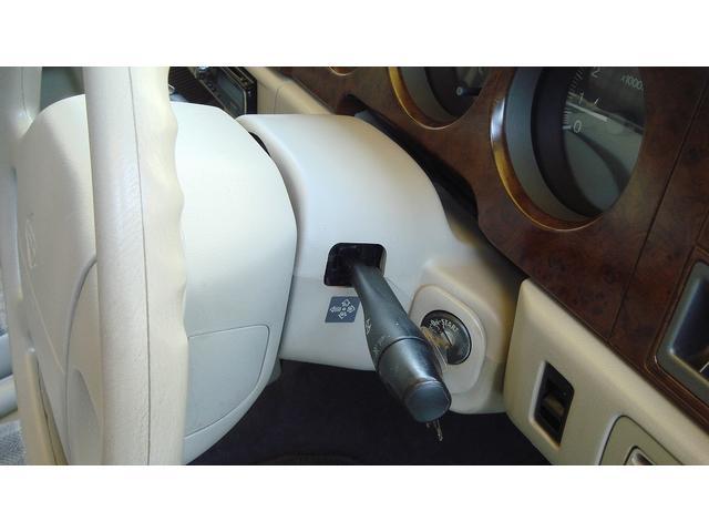 「日産」「ラシーン」「SUV・クロカン」「広島県」の中古車45