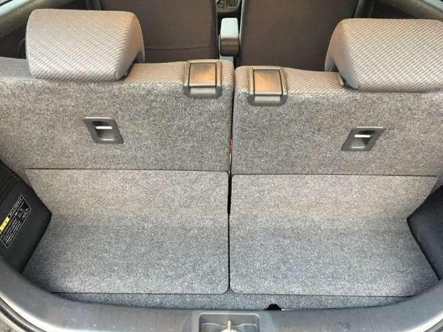 スズキ ワゴンR FX 4WD エネチャージ キーレス