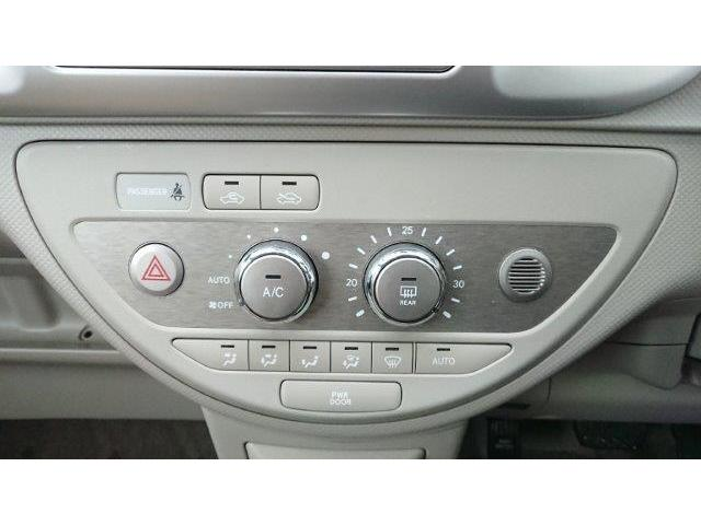 トヨタ ポルテ 150i Gパッケージ