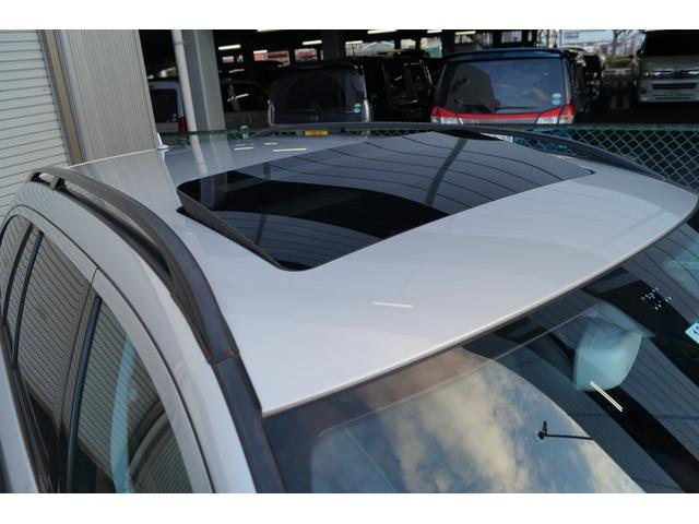 E350ステーションワゴン アバンギャルドS 黒革 S/R(13枚目)