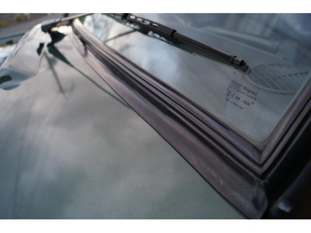 「ランドローバー」「レンジローバー」「SUV・クロカン」「京都府」の中古車15