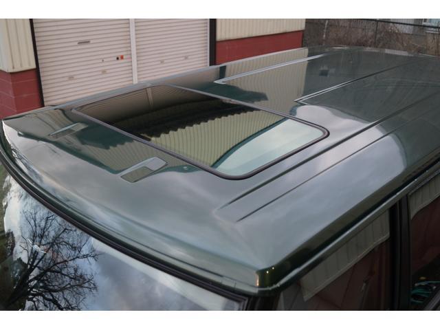 「ランドローバー」「レンジローバー」「SUV・クロカン」「京都府」の中古車16