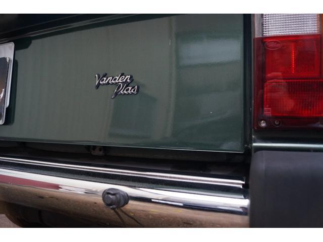 「ランドローバー」「レンジローバー」「SUV・クロカン」「京都府」の中古車21