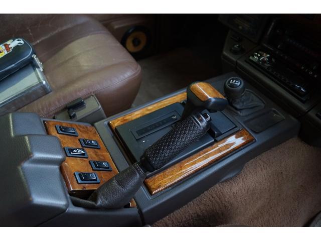 「ランドローバー」「レンジローバー」「SUV・クロカン」「京都府」の中古車35
