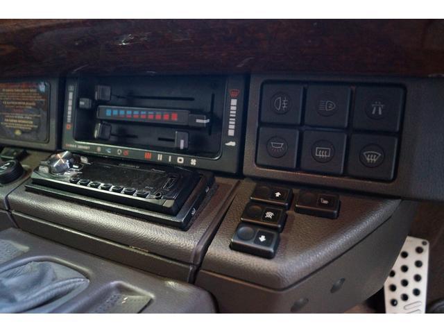 「ランドローバー」「レンジローバー」「SUV・クロカン」「京都府」の中古車37
