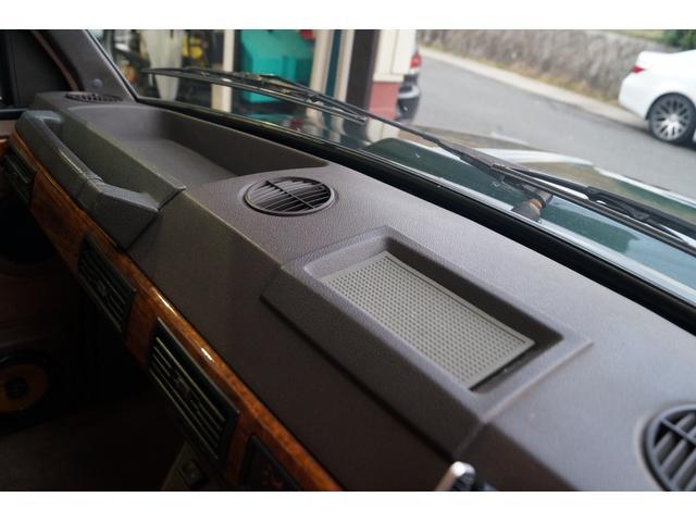 「ランドローバー」「レンジローバー」「SUV・クロカン」「京都府」の中古車40