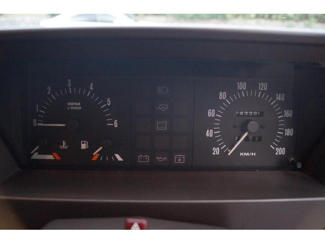 「ランドローバー」「レンジローバー」「SUV・クロカン」「京都府」の中古車42
