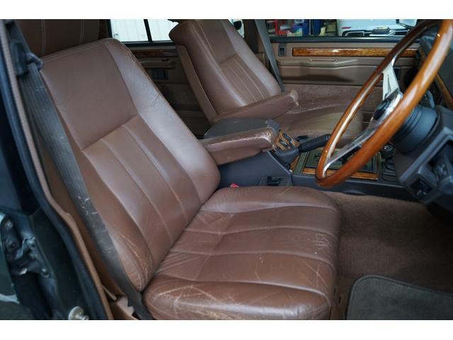 「ランドローバー」「レンジローバー」「SUV・クロカン」「京都府」の中古車43