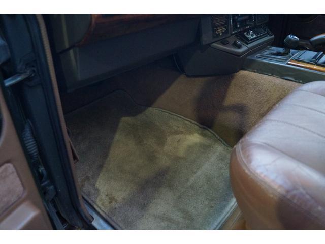 「ランドローバー」「レンジローバー」「SUV・クロカン」「京都府」の中古車49