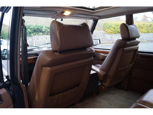 「ランドローバー」「レンジローバー」「SUV・クロカン」「京都府」の中古車50