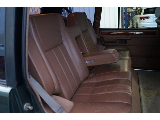 「ランドローバー」「レンジローバー」「SUV・クロカン」「京都府」の中古車55