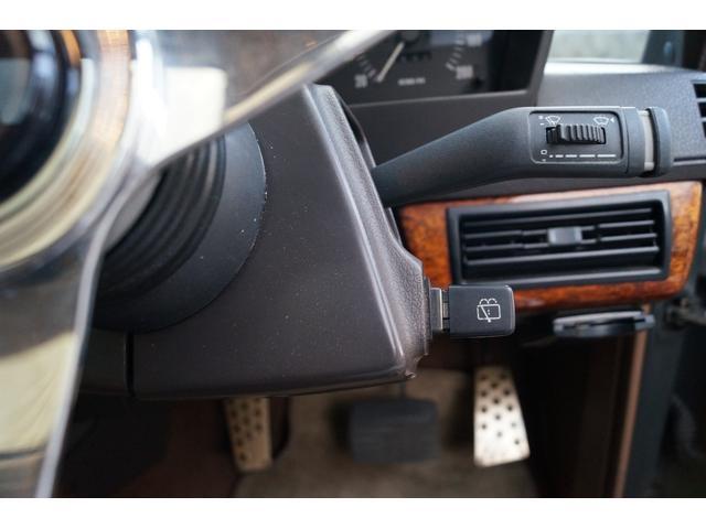 「ランドローバー」「レンジローバー」「SUV・クロカン」「京都府」の中古車59