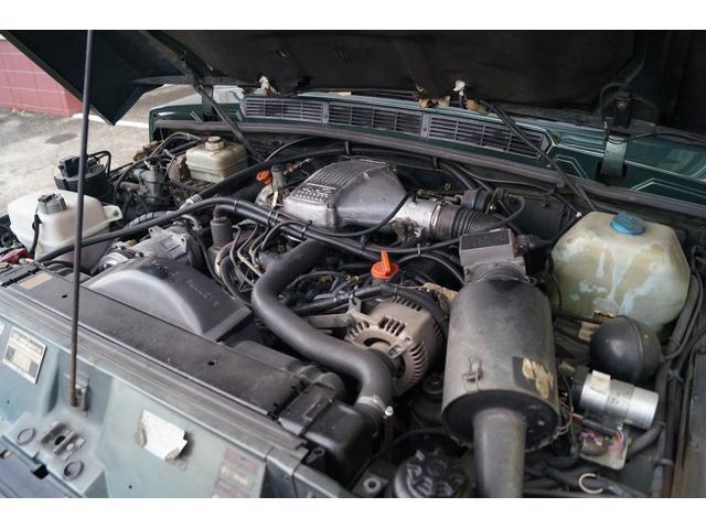 「ランドローバー」「レンジローバー」「SUV・クロカン」「京都府」の中古車60