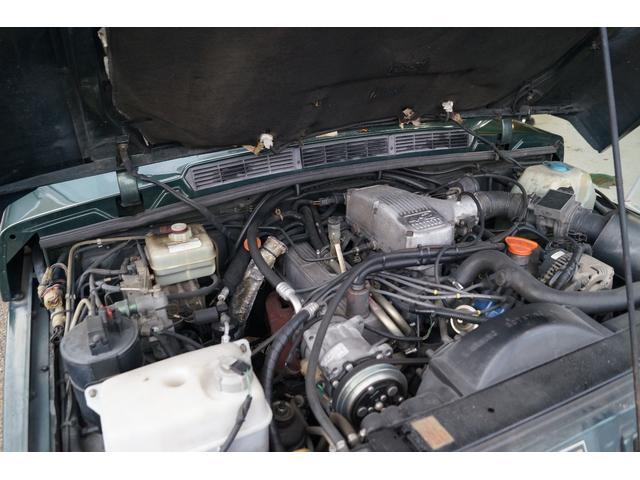 「ランドローバー」「レンジローバー」「SUV・クロカン」「京都府」の中古車65