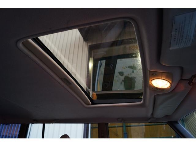 「ランドローバー」「レンジローバー」「SUV・クロカン」「京都府」の中古車69