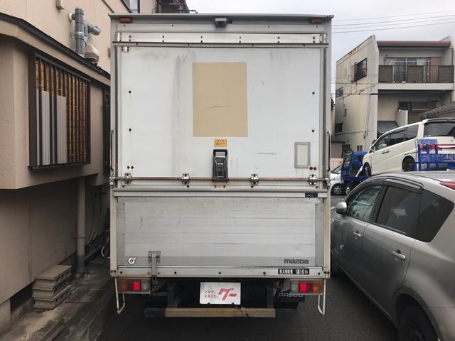 「マツダ」「タイタンダッシュ」「トラック」「福岡県」の中古車3