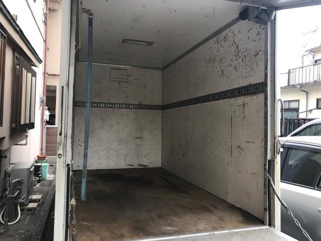 「マツダ」「タイタンダッシュ」「トラック」「福岡県」の中古車6