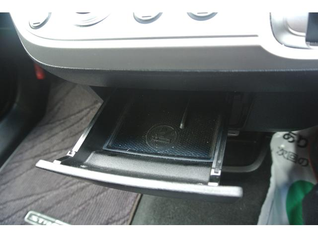 ホンダ ストリーム RSZ HDDナビパッケージ