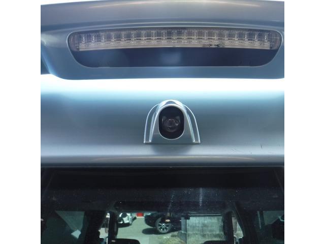 当社自慢のオススメ車です。この車のセールスポイントは他の画像でもアピールしてあります!まずはご覧になってください。いろんなところをチェックできますよ。