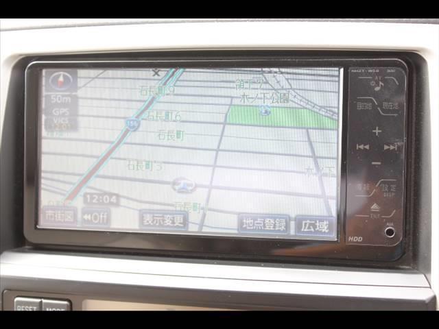 トヨタ ハイラックスサーフ SSR-X 1オナ リフトアップ 4本出マフラー サンルーフ