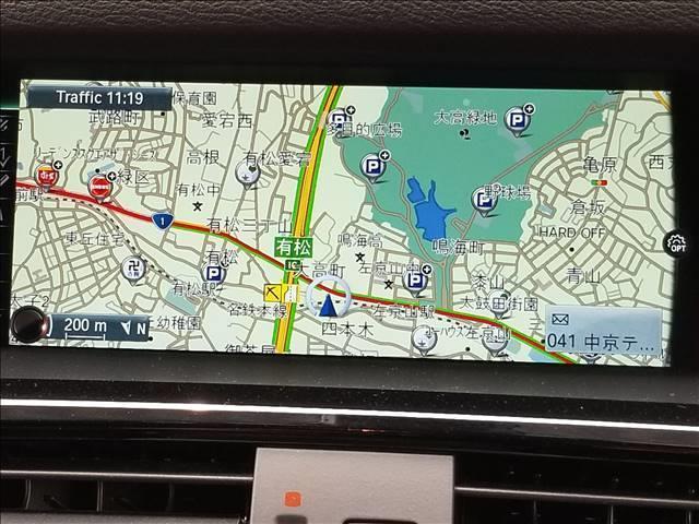 「BMW」「X4」「SUV・クロカン」「愛知県」の中古車3