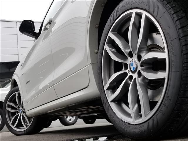 「BMW」「X4」「SUV・クロカン」「愛知県」の中古車18