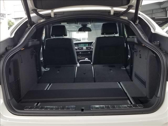 「BMW」「X4」「SUV・クロカン」「愛知県」の中古車19