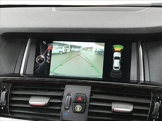 「BMW」「X4」「SUV・クロカン」「愛知県」の中古車4