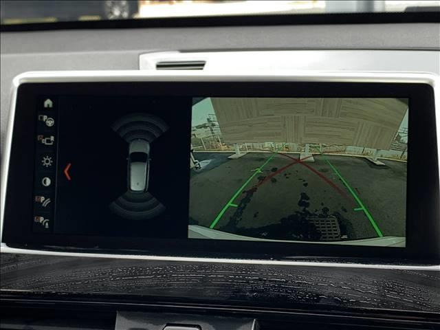 sDrive 18i xライン アクティブクルーズコントロール インテリジェントセーフティ 純正ナビ バックカメラ ハーフレザーシート シートヒーター パワーバックドア LEDヘッド コンフォートアクセス ETC 純正AW(5枚目)