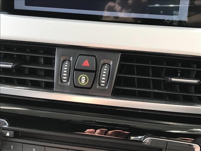sDrive 18i Mスポーツ インテリジェントセーフティ 純正HDDナビ フルセグ バックカメラ パワーバックドア LEDヘッドライト コンフォートアクセス ミラーインETC 純正アルミホイール(6枚目)