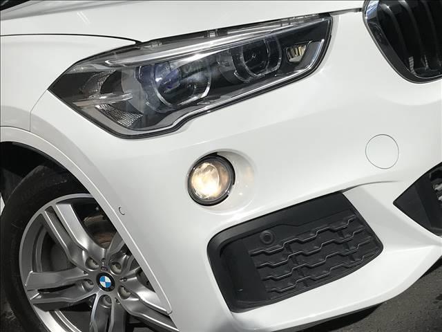 sDrive 18i Mスポーツ インテリジェントセーフティ 純正HDDナビ フルセグ バックカメラ パワーバックドア LEDヘッドライト コンフォートアクセス ミラーインETC 純正アルミホイール(17枚目)