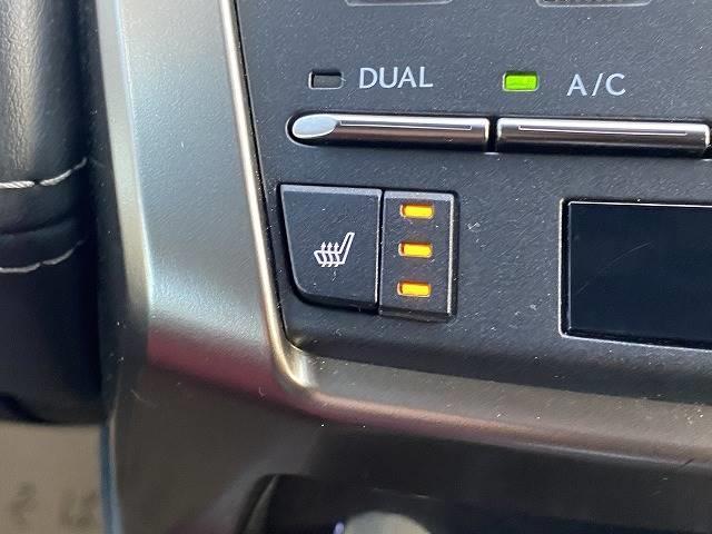 NX300 Iパッケージ 後期モデル サンルーフ 1オーナー 純正SDナビ フルセグ レクサスセーフティセンス レーダークルーズ パワーバックドア ステアリングヒーター シーケンシャルウインカー 3眼LEDヘッド 純正AW(7枚目)