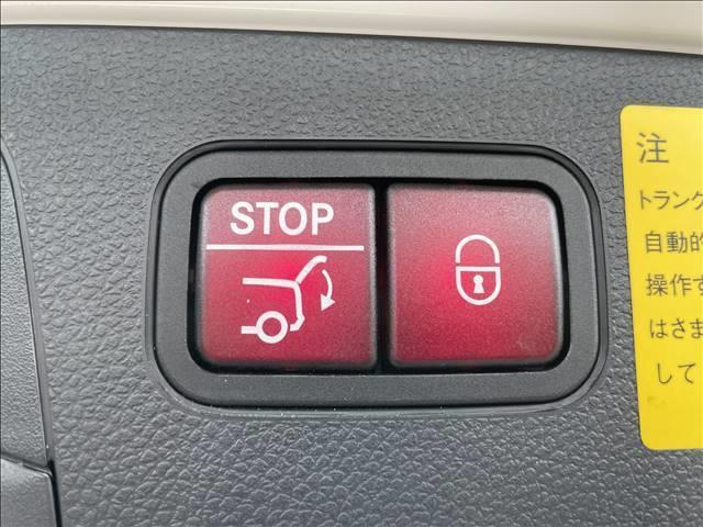 GLC 250 4MATIC スポーツ 純正ナビゲーション 全方位カメラ 衝突軽減システム パワーシート 4WD ハーフレザー シートヒーター ヘッドアップディスプレイ パワーバックドア LEDヘッド 純正アルミ(7枚目)