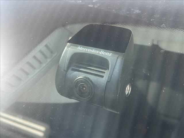 GLC220d 4マチック 純正ナビ TV 全方位カメラ 衝突軽減 4WD ディーゼル パワーシート ハーフレザー レーダークルーズ ドライブレコーダー(10枚目)