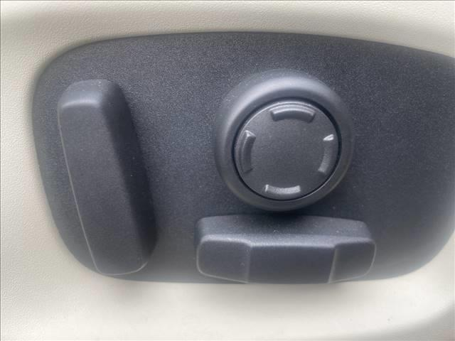 HSE 純正ナビゲーション ガラスルーフ 4WD HIDヘッド スマートキー クルーズコントロール メリディアンサウンド(12枚目)