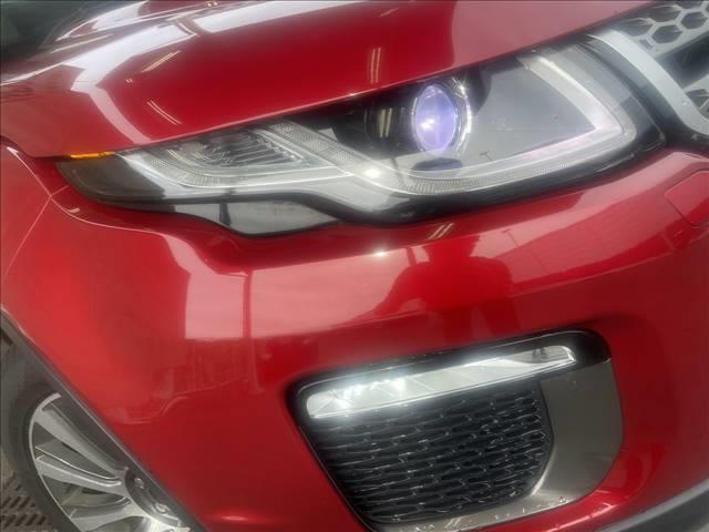 HSE 純正ナビゲーション ガラスルーフ 4WD HIDヘッド スマートキー クルーズコントロール メリディアンサウンド(19枚目)