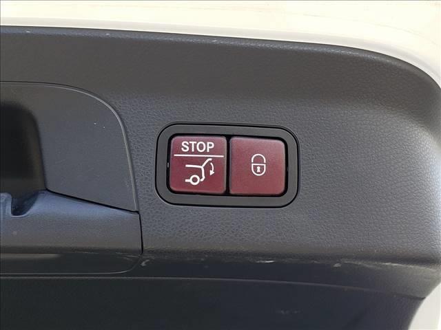 GLC 220 d 4MATIC クーペ スポーツ レーダーセーフティーPKG 全周囲カメラ シートヒーター パワーシート 純正ナビ フルセグTV 電動リアゲート LEDヘッドライト シートメモリー機能付き(10枚目)