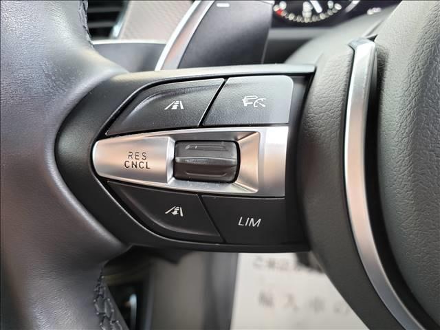 xDrive 20i M Sport X 4WD バックカメラ クルーズコントロール インテリジェントセーフティー 純正HDDナビ LEDヘッドライト ETC内蔵ルームミラー シートヒーター(6枚目)
