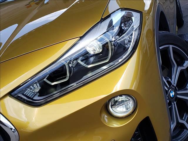 xDrive 20i M Sport X 4WD バックカメラ クルーズコントロール インテリジェントセーフティー 純正HDDナビ LEDヘッドライト ETC内蔵ルームミラー シートヒーター(17枚目)