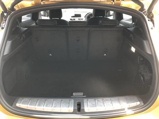 xDrive 20i M Sport X 4WD バックカメラ クルーズコントロール インテリジェントセーフティー 純正HDDナビ LEDヘッドライト ETC内蔵ルームミラー シートヒーター(19枚目)