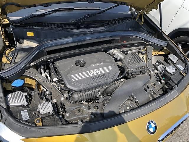 xDrive 20i M Sport X 4WD バックカメラ クルーズコントロール インテリジェントセーフティー 純正HDDナビ LEDヘッドライト ETC内蔵ルームミラー シートヒーター(20枚目)