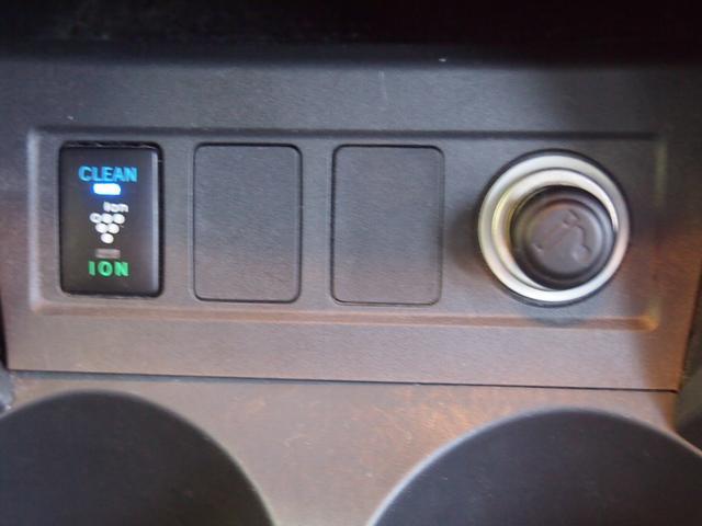 トヨタ ヴァンガード 240S 純正HDDナビ バックカメラ フルセグ クルコン