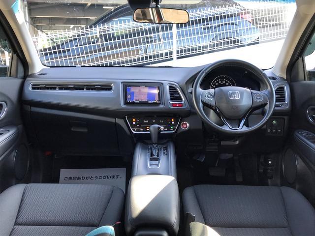X SDナビTV Bカメラ シートヒーター ETC クルコン(2枚目)