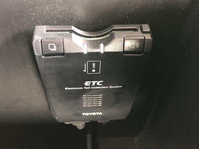 トヨタ ランドクルーザープラド TXリミテッド フルセグSDナビ バックカメラ ETC 8人