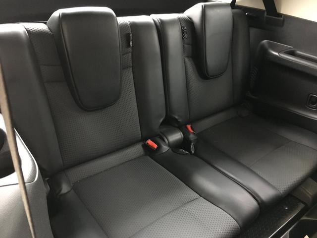 日産 エクストレイル 20X エマージェンシーブレーキパッケージ コネクトナビTV