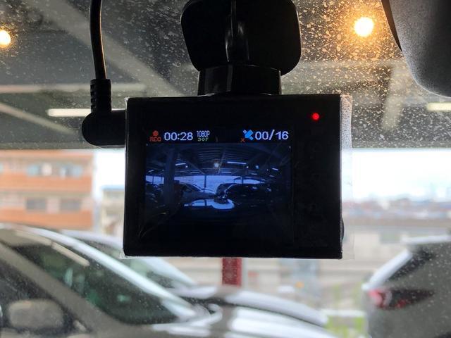 プレミアム 新車 サンルーフ プリクラッシュ 電動リアゲート(6枚目)