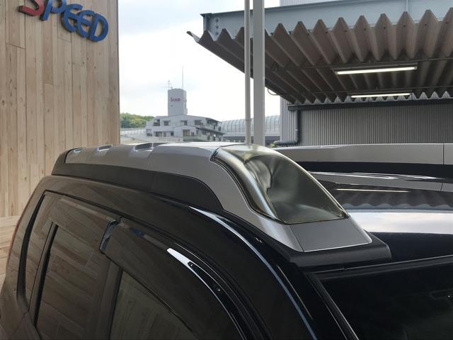 20Xtt ブラック エクストリーマーX 4WD ナビTV(10枚目)